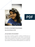 Politica Karla Alejandra(1)