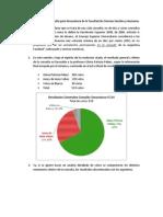 Analisis Resultado Consulta Decanatura