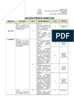Plantilla Evaluacion Tercerp Hge Bim i