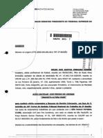 SPFC X OSCAR Peticao Inicial2