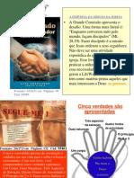 DISCIPULADO Catálogo_..
