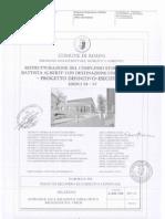 _16 a-REL.ver Appendice Alla Relazione
