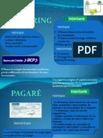 Fuentes de Financiamiento11 - Finanzas
