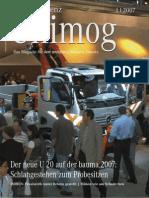 Unimog Magazin1 07