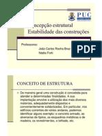 3_Concepcao_estrutural