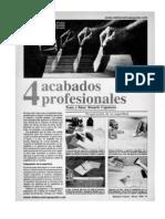 ACABADOS_COMBINADO