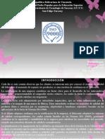 Floranny Rangel 22339