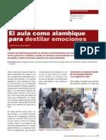 destilar_emociones