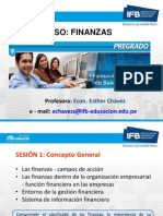 SESION_ 1_ CURSO_FINANZAS