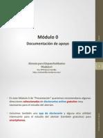 0.-Documentación de apoyo.GER