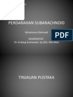 PKB PSA