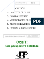 ASI15.ppt