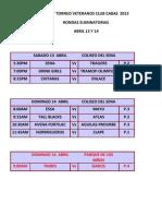 Programacion Abril 13 y 14 Club Cabas.xlsx