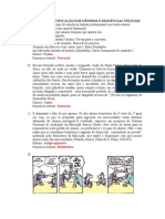 EXERCÍCIOS_-_GÊNEROS_E_SEQUENCIAS_TEXTUAIS