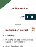 Comercio Electronico 6