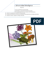 5-Diversidad-biologicadsfsfd