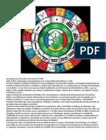 25 grandes soñadores guatemaltecos