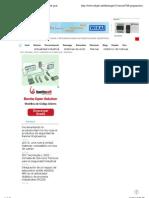 Programación de un GRAFCET CP1A - Puente grua.pdf