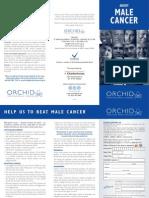 Orchid Generic Leaflet Mar 08