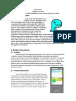 technovation 2012 chompound business plan final