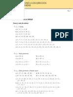 Algebra Esp 2