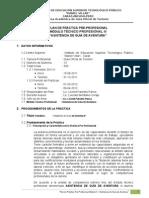 PLAN PR�CTICA M�DULO III.doc