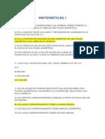 REACTIVOS DE MATEMATICAS Y ESPAÑOL TIPO ENLACE.doc