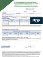 Formato de Pesos y Medidas Demcio Caro Leon (3)