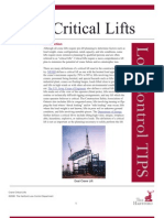 Tips_Critical_Crane_Lift.pdf