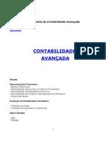 Apostila_Contabilidade_Avancada