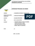 120913 - RUP vs CVIDA - LiderGpo JorgeDavidBravoAimini