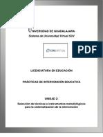 ACTIVIDAD 3 - UNIDAD 2.docx