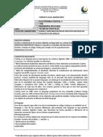 LABORATORIO verilog1.2docx.pdf