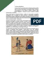 1historiadelapinturaperuana-110522230706-phpapp01