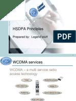 HSDPA_LT