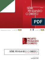 28Pensando_Direito