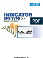 indicator_sos_e.pdf
