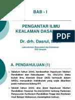 Bab 1 Pengantar IAD 06