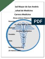 Medicina (9)