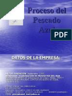 Procesamiento de Pescado_Azul