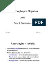 08 Java Associacoes 07