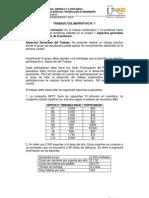 Guia-Trabajo-Uno-2013-1.pdf