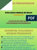 Modelos-pedagogicos-ppt