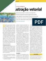 ILUSTRACAO-VETORIAL