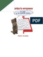 contenido_organizatuempresa