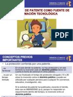 Documentos Patente(Sesion2)