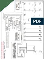 Esquema Eletrico Cartela Painel FLYDO PARTE 2.pdf
