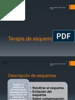 Esque Mas