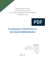 Propiedades Petrofisicas en Las Rocas Sedimentarias_2