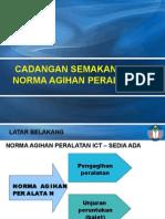 Slide Present Norma Utk JPICT